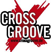 CROSSGROOVE